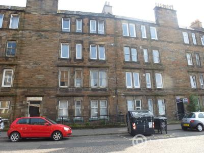 Property to rent in Albion Road , Easter Road, Edinburgh, EH7 5QW