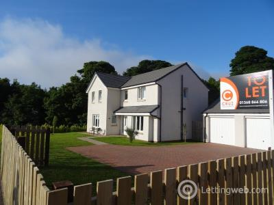 Property to rent in Torry Wynd, Dunbar, East Lothian, EH42 1XZ