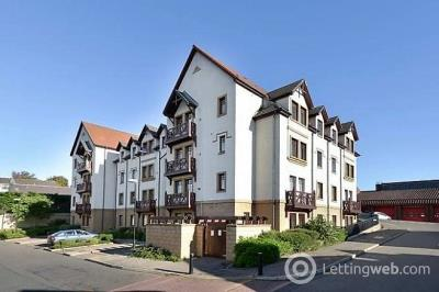 Property to rent in Muirfield Station , Gullane, East Lothian, EH31 2HZ