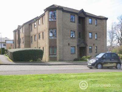 Property to rent in Gilmerton Road, Edinburgh,