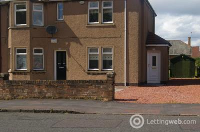 Property to rent in 370 Ladywell road