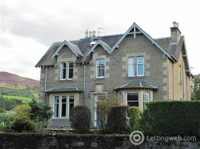 Property to rent in Kenilworth, 3 High Cross Avenue, Melrose