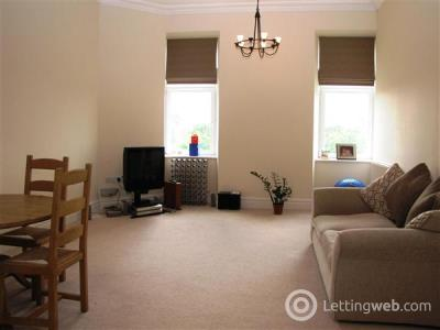 Property to rent in Dingleton Apartments, Melrose