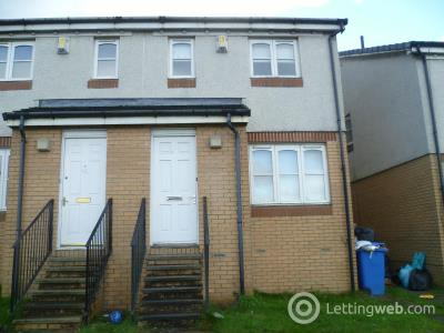 Property to rent in Priesthill Road, Glasgow