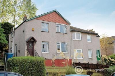 Property to rent in Crofthill Road, Croftfoot