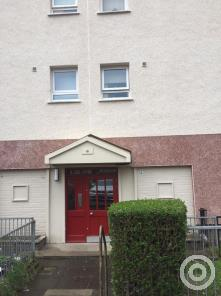 Property to rent in Ardnahoe Avenue
