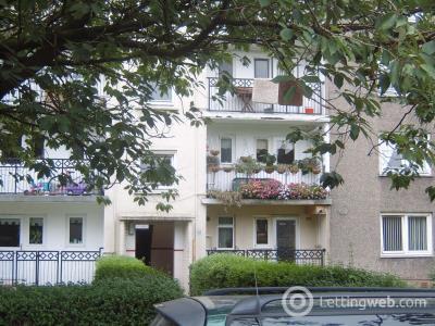 Property to rent in Kerrycroy Avenue, Old Toryglen