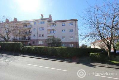 Property to rent in Ardnahoe Avenue, Toryglen