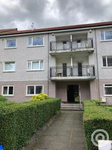 Property to rent in Cherrybank Road, Merrylee, Glasgow