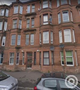 Property to rent in Craigie Street, Queens Park