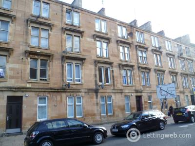 Property to rent in Newlands Road, Cathcart
