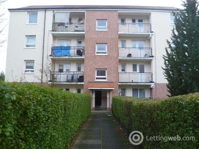 Property to rent in Corlaich Drive, Old Toryglen
