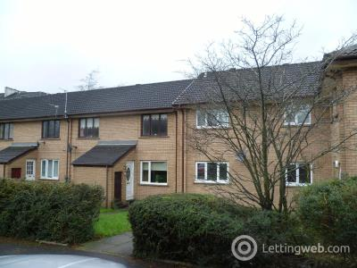 Property to rent in Preston Place, Govanhill