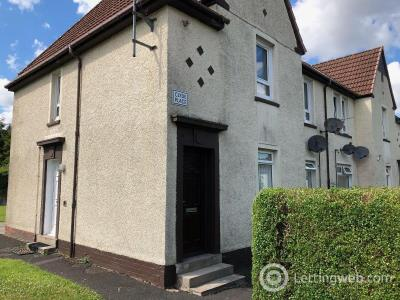 Property to rent in Clyde Place, Cambuslang