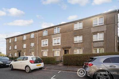 Property to rent in Richmond Place, Rutherglen