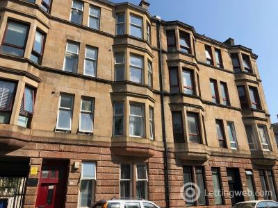 Property to rent in Westmoreland Street, Glasgow