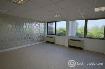 Property to rent in Trident House, Paisley, Office Space - Suite G.1.2