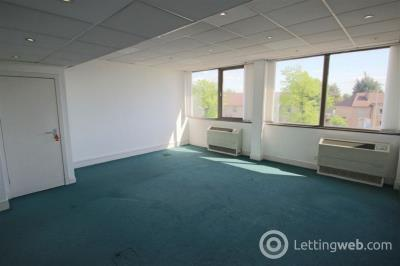 Property to rent in Trident House, Office Space - Suite G.2.5A