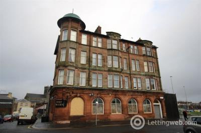 Property to rent in Marshall`s Lane, Paisley, PA1