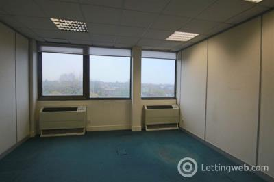 Property to rent in Trident House, Office Space, Suite G.2.0 - 2.1