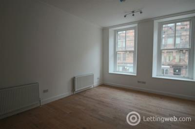 Property to rent in 1/2 Sauchiehall Street, Glasgow, G2