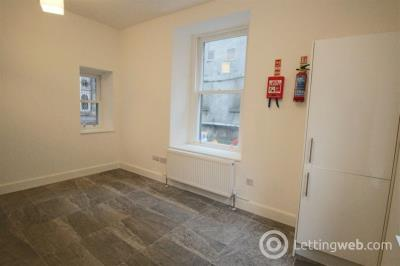 Property to rent in 0/1 226 Sauchiehall Lane, Lower Mews, Glasgow, G2