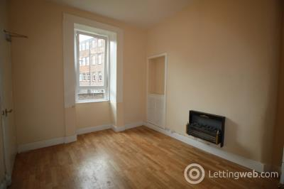 Property to rent in Allison Street, Govanhill, Glasgow, G42 8ND