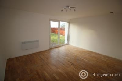 Property to rent in Kildonan Court, Newmains, Wishaw, North Lanarkshire, ML2 9DL