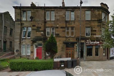 Property to rent in Inchinnan Road, Renfrew, Glasgow, PA4 8ND