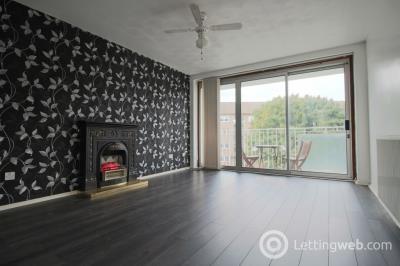 Property to rent in Rannoch Drive, Renfrew, Glasgow, PA4 9AA