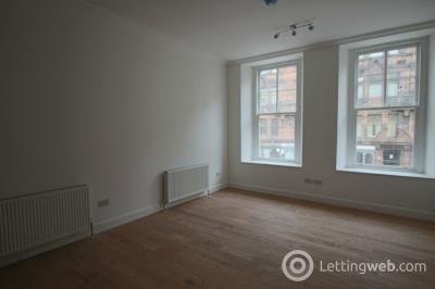 Property to rent in Sauchiehall Street, Glasgow, G2 3HU