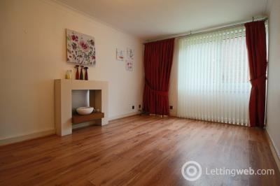 Property to rent in Ferguslie , Paisley, Renfrewshire, PA1 2QT