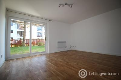 Property to rent in Fiddoch Court, Newmains, Wishaw, North Lanarkshire, ML2 9DT