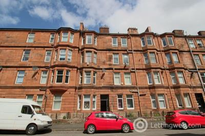 Property to rent in Middleton Street, Glasgow, G51 1AE