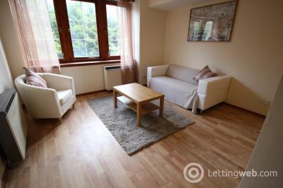 Property to rent in Inchinnan Court, Inchinnan Road, Paisley, Renfrewshire, PA3 2RA