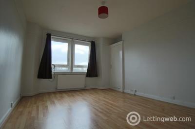 Property to rent in Auchentorlie Quadrant, Paisley, Renfrewshire, PA11QY
