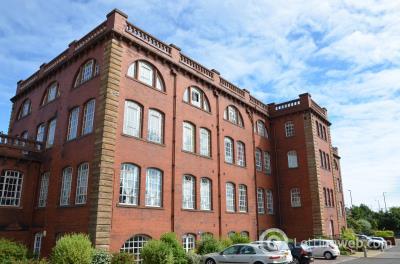 Property to rent in Inchview Terrace, Edinburgh