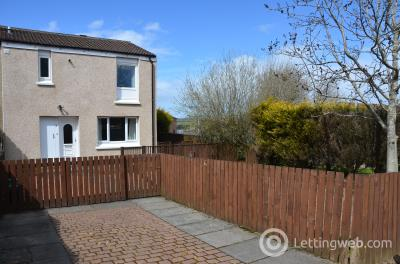 Property to rent in 2 Reedland Drive, Denny, FK6 5NL