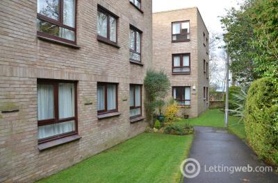 Property to rent in 16/2 Wardie Dell