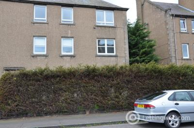 Property to rent in Mount Lodge Place EH15 2AB