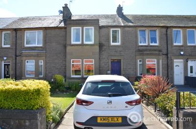 Property to rent in Milton Road East