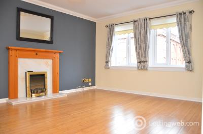 Property to rent in Inchview Terrace