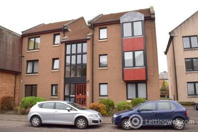 Property to rent in Gracefield Court, Musselburgh