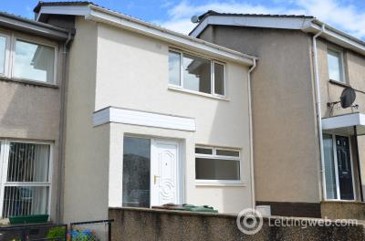 Property to rent in Fa'side Avenue Court