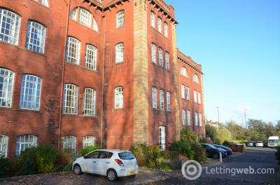 Property to rent in Inchview Terrace, Edinburgh, EH7 6TF