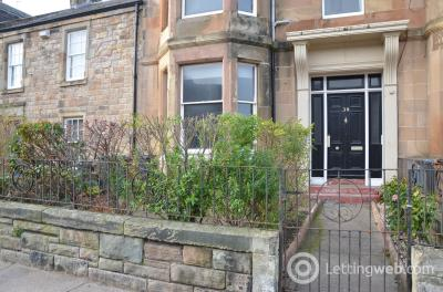 Property to rent in Pittville Street