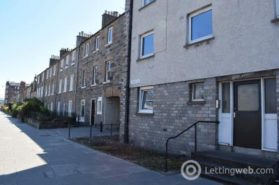 Property to rent in Annfield, Edinburgh, EH6 4JF