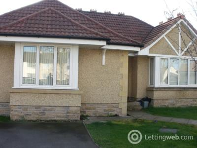 Property to rent in Castle Drive Airth