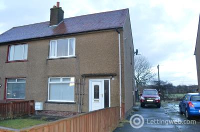 Property to rent in Skinflats Falkirk