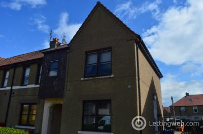 Property to rent in Elm Bank Street